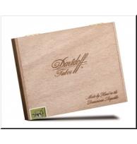 DAVIDOFF ANIVERSARIO 3 TUBO BOX 20