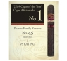 PADRON 1926 45 FAMILY RESERVE MAD bx10