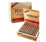 PERDOMO 2 TORPEDO MADURO bx20