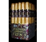 PERDOMO FRESCO BUNDLE 25