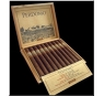 PERDOMO LOT 23 BELICOSO CT