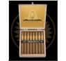 PERDOMO RESERVE CHURCHILL