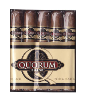 Quorum Shade Toro bundle of 20