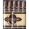 Quorum Toro