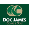 Doc James Cigar Assortment