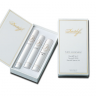 Davidoff Tubos Assortment