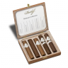 Davidoff 5 Robusto Assortment