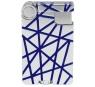 Xikar Crossover Lighter Blue