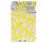 Xikar Crossover Lighter Yellow