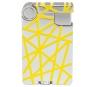 Xikar Crossover Lighter Yellow