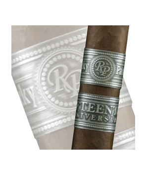 Rocky Patel 15th Corona Gorda Bx20