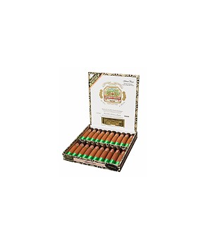 Arturo Fuente Chateau Sun Grown bx20
