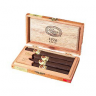 Padron Diplomatico Maduro - Box of 25