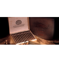 Padron 2000 Natural - Box of 26
