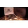 Padron 2000 Natural - Box of 26