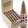 Perdomo Cuban Bullet Robusto bx20  5x50