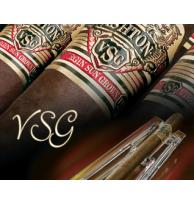 Ashton VSG Torpedo 6 pack