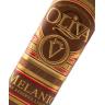 Oliva V Melanio No. 4 bx10