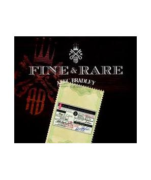 AB Fine & Rare 2011 bx10