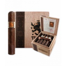Liga Privada T52 & No. 9 Robusto 5 pack
