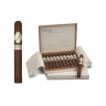 Davidoff Masters Edition Clubhouse Toro bx10