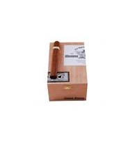 Illusione Epernay La Vie 6 3/4x56  box25