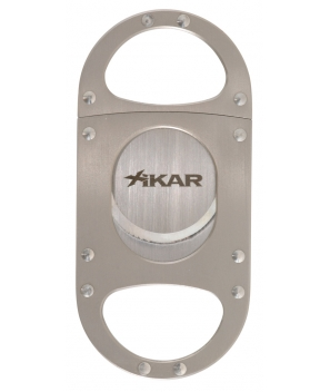 Xikar Zx Ultra Slim Cigar Cutter