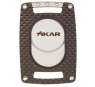 Xikar Ultra Slim Cutter Carbon Fiber
