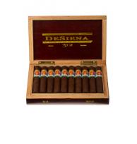 DeSiena 312 k-4 Robusto bx20
