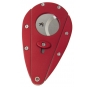 Xi1 Cigar Cutter Red
