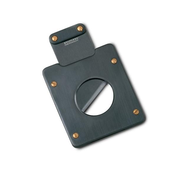 zino-guillotine-single-blade-metal-cigar
