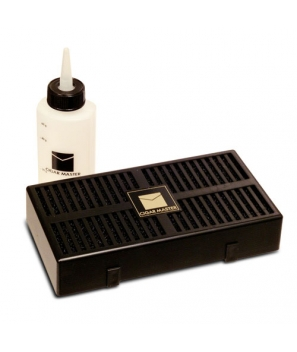 Avo Cigar Master Humidification Unit