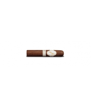 Davidoff Millennium Blend Short Robusto - Box of 20