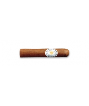 The Griffin's Short Robusto - Box of 25