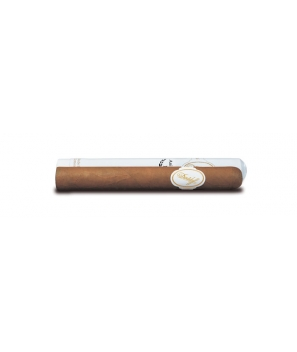 Davidoff Aniversario No. 3  - Box of 10