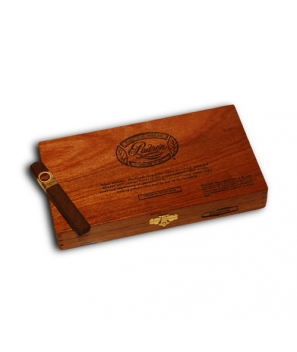 Padron Principe Natural - Box of 25
