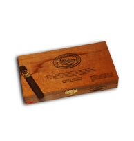 Padron Principe Maduro - Box of 25