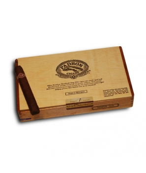 Padron 3000 Natural - Box of 26