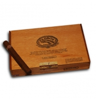 Padron 4000 Natural - Box of 26
