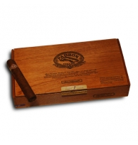 Padron 5000 Natural - Box of 26