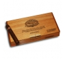 Padron 5000 Maduro - Box of 26