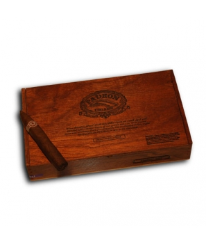 Padron 6000 Natural - Box of 26