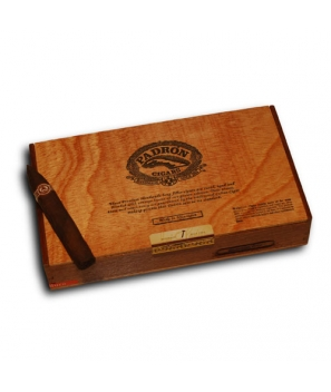 Padron 6000 Maduro - Box of 26