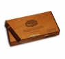 Padron 7000 Natural - Box of 26
