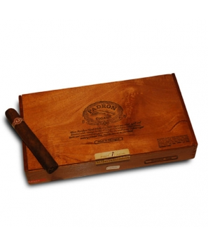 Padron 7000 Maduro - Box of 26