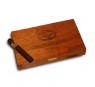 Padron Exclusivo Maduro - Box of 25