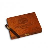 Padron Corona Maduro - Box of 25
