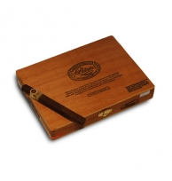 Padron Monarca Maduro - Box of 25