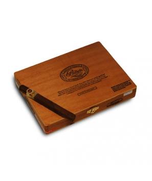 Padron Monarca Maduro - Box of 25