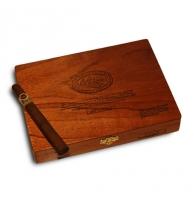 Padron Pyramide Natural - Box of 25
